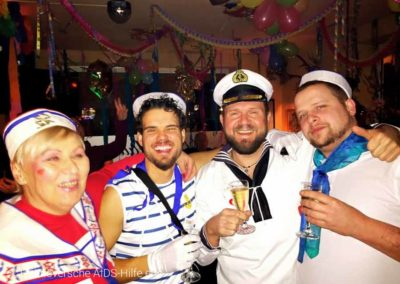 2016-02-08 SVeNs Karnevalstour 07