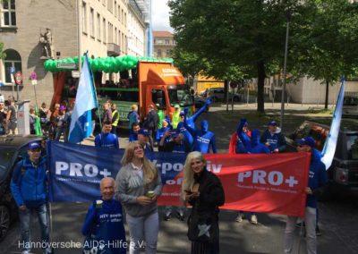 2016-05-14 CSD Hannover 12