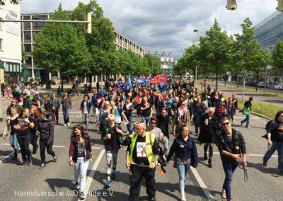 2016-05-14 CSD Hannover 13