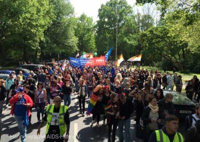 2016-05-14 CSD Hannover 14