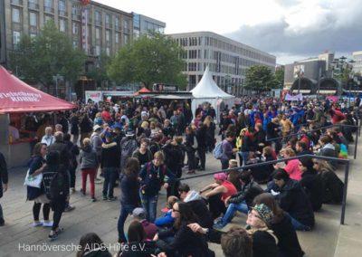 2016-05-15 CSD Hannover 06