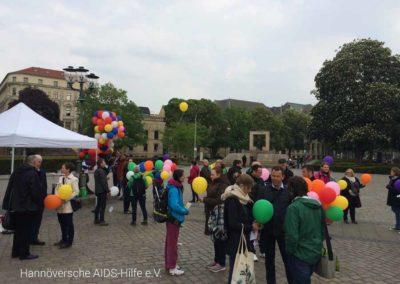 2016-05-17 Tag gegen Homophobie 04