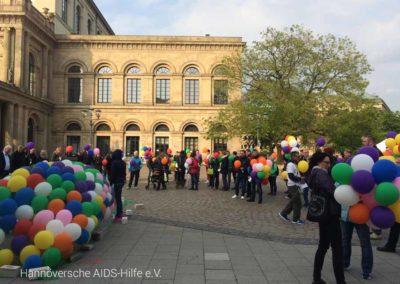 2016-05-17 Tag gegen Homophobie 05