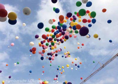 2016-05-17 Tag gegen Homophobie 07