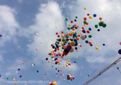 2016-05-17 Tag gegen Homophobie 08