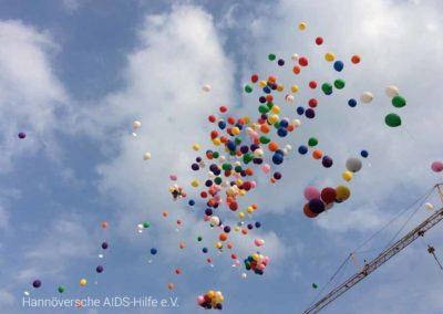 2016-05-17 Tag gegen Homophobie 09