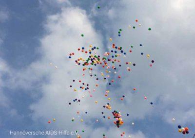 2016-05-17 Tag gegen Homophobie 10