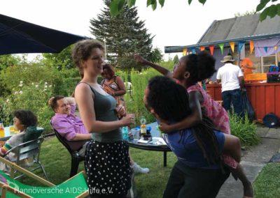 2016-07-24 Sommerfest 12