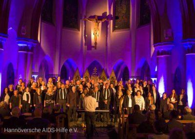 2016-11-06 Gospelkonzert 01 (2)
