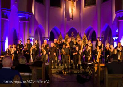 2016-11-06 Gospelkonzert 04