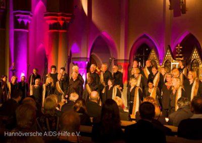 2016-11-06 Gospelkonzert 05