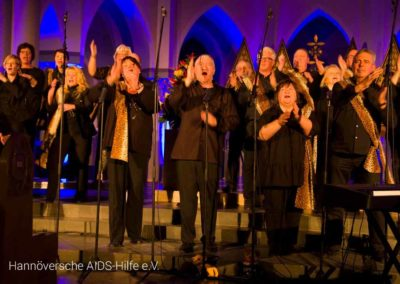 2016-11-06 Gospelkonzert 06
