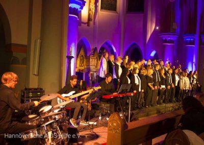 2016-11-06 Gospelkonzert 10