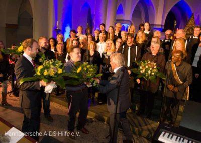 2016-11-06 Gospelkonzert 12