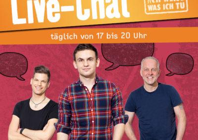 iwwit_banner_live-chat_1_DE_V1-klassisch_608x608_20170609_f1