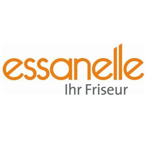 Essanelle - Ihr Friseur