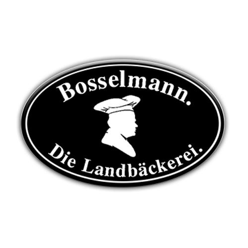 Bosselmann Landbäckerei