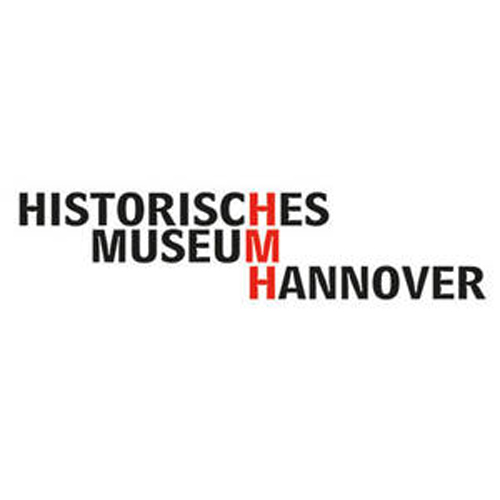 Historisches Museum Hannover