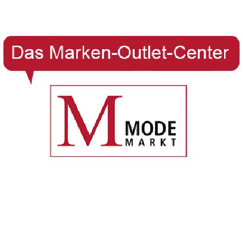 Modemarkt Gifhorn