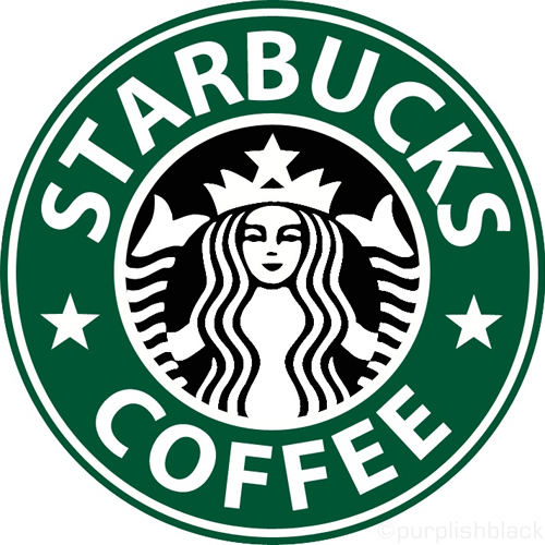 Starbucks Coffee Hannover