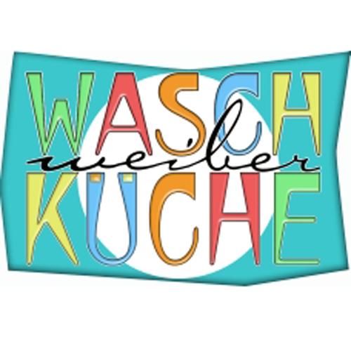 Waschweiber Hannover
