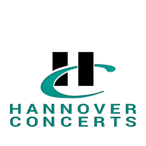 Hannover-Concerts