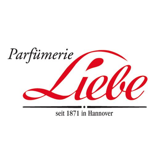 Parfümerie Liebe