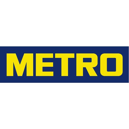 Metro Hannover Laatzen