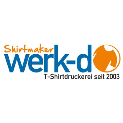 Shirtmaker werk-d