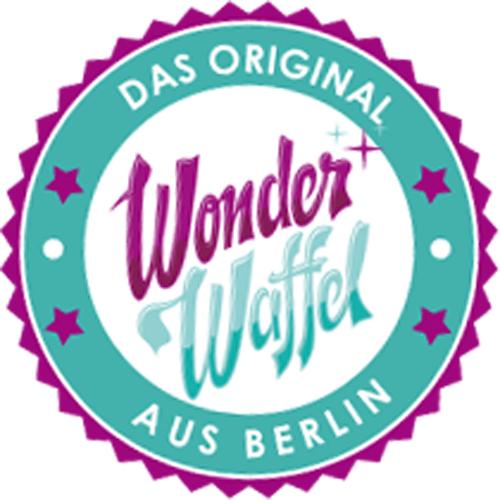 Wonderwaffel Hannover