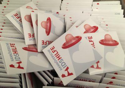 2017-01-31 neue Kondome eingetroffen 02