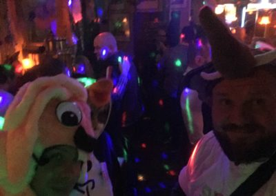 2017-02-25 SVeNs Karnevalstour 10