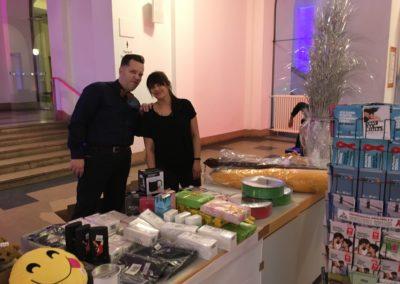 2017-03-18 Tombola zur Benefiz-Gala 05