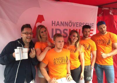 2017-06-04 CSD Hannover 16
