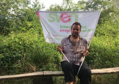 2017-06-15 SVeN goes Bullenwiese 2