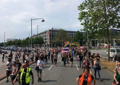 2017-06-3 CSD Hannover 17