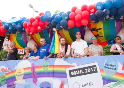 2017-06-3 CSD Hannover 20