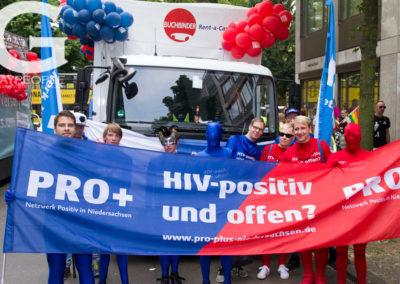 2017-06-3 CSD Hannover 21