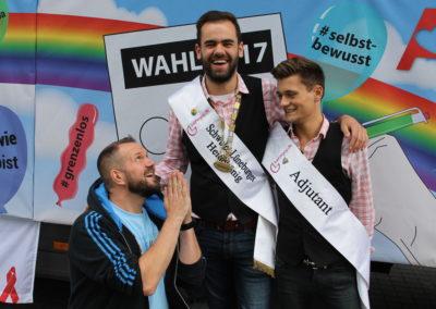 2017-07-02 Schützenausmarsch 23