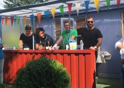 2017-08-06 Sommerfest 02