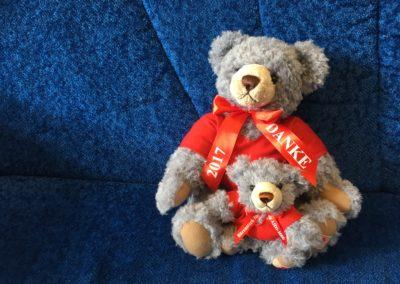2017-11-29 WAT-Teddy 2017 a