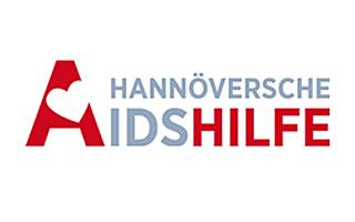 Einladung zur Mitgliederversammlung der Hannöverschen AIDS-Hilfe e.V.