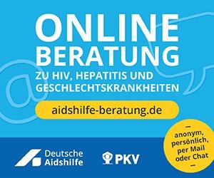 www.aidshilfe-beratung.de